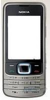 Корпус Nokia 6208