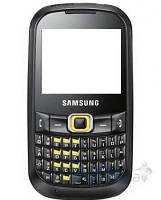 Корпус Samsung B3210 Corby