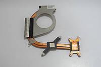 Система охлаждения  Samsung Q530 (NZ-1935)