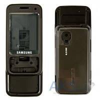 Корпус Samsung i450 Black