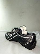 Кроссовки женские BAML, фото 3