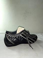 Кроссовки женские BAML, фото 2