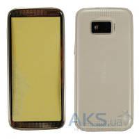 Корпус Nokia 5530 (класс АА) White