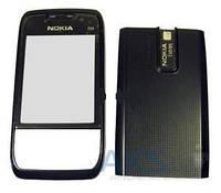 Корпус Nokia E66 (класс АА)