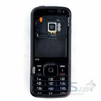 Корпус Nokia N79 (класс АА)