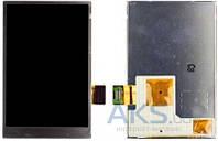 Дисплей (экран) для телефона HTC Hero A6262 G3, Dopod A6288