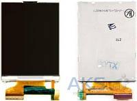 Дисплей (экран) для телефона Samsung S6700 Original