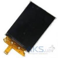 Дисплей (экраны) для телефона Sony Ericsson E10i, X10 mini