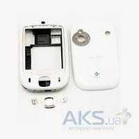 Корпус HTC Touch Elf P3450 White