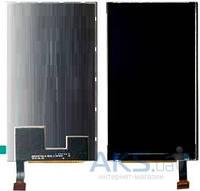 Дисплей (экран) для телефона Nokia C7-00, C7-01, C7-02, N8-00 Original
