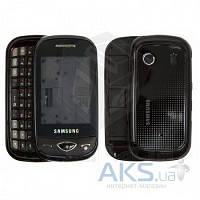 Корпус Samsung B3410 Black