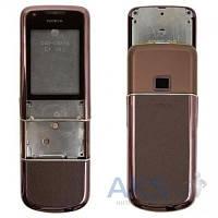 Корпус Nokia 8800 Arte Sapphire