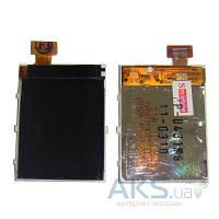 Дисплей (экраны) для телефона Nokia 2720 fold, 7020 внешний