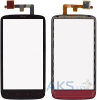 Сенсор (тачскрин) для HTC Sensation XE Z715e G18 Original