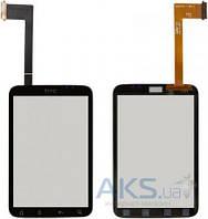 Сенсор (тачскрин) для HTC Wildfire S A510e G13 Rev 3.0 Original