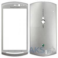 Корпус Sony Ericsson MT15i Xperia Neo Silver