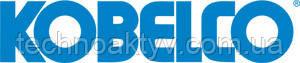 Kobelco Construction Machinery — подразделение японской многопрофильной корпорации Kobe Steel, Ltd, включающей металлургическими, машиностроительными, риэлторскими компаниями. Головная штаб-квартира компании находится в Токио.  Kobelco Construction Machinery Europe BV (KCME) полностью принадлежит Kobelco Construction Machinery Co., Ltd. (Япония) и его штаб - квартира находятся в Альмере, Нидерланды. Японский производитель производит гусеничные экскаваторы (от 1-тонны до 50 тонн) и запасные части к ним. KCME поставляет технику в Европу, Россию и СНГ. Подробнее: http://technoaktyv.com.ua/cp63061-kobelco.html