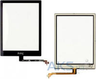 Сенсор (тачскрин) для HTC Tattoo A3232 G4 Original