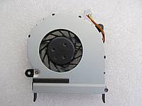 Вентилятор для ноутбука Acer Aspire 1410, 1410T, 1810TZ (AB6305HX-RBB), DC (5V, 0.5A), 4pin