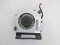 Вентилятор для ноутбука Acer Aspire 1410, 1410T, 1810T (AB4805HX-TBB), DC (5V, 0.5A), 4pin