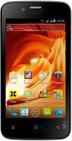 Дисплей (экран) для телефона Fly IQ440 Energie Original