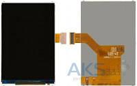 Дисплей (экран) для телефона Samsung Galaxy Mini 2 S6500 Original