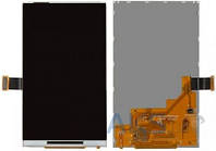 Дисплей (экран) для телефона Samsung Galaxy Trend S7560, Galaxy S Duos S7562