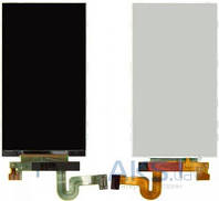 Дисплей (экран) для телефона Sony Ericsson Xperia neo V MT11i, Xperia Neo MT15i