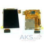 Дисплей (экраны) для телефона Samsung S5320
