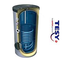 Водонагреватель косвенного нагрева TESY 200л 0,96 кв.м. (EV9S 200 60 F40 TP)