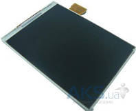 Дисплей (экраны) для телефона Samsung S5600