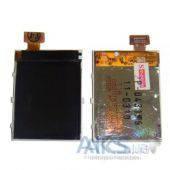 Дисплей (экран) для телефона Nokia 2720 fold, 7020 внешний Original