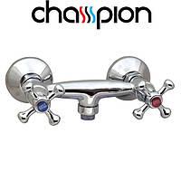 Смеситель для душа Champion SMES (Chr-003)