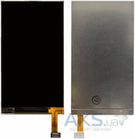 Дисплей (экраны) для телефона Nokia Lumia 710