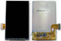 Дисплей (экран) для телефона Samsung Omnia 2 I8000 Original