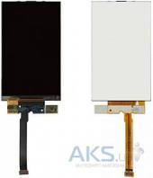 Дисплей (экран) для телефона LG Optimus 3D Max P720, Optimus 3D Max P725 Original