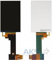 Дисплей (экран) для телефона Sony Xperia Miro ST23i