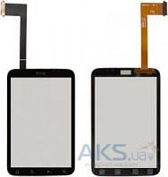 Сенсор (тачскрин) для HTC Wildfire S A510e G13 Rev 3.0