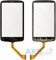 Сенсор (тачскрин) для HTC Desire S S510e G12