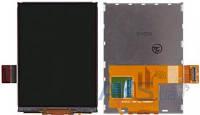 Дисплей (экран) для телефона LG Optimus L3 E400, Optimus L3 E405, T370, T375, T385 Original