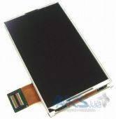 Дисплей (экраны) для телефона Samsung Pixon M8800