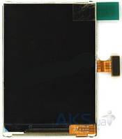 Дисплей (экран) для телефона Samsung Champ C3300