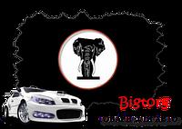 Багажники та автобокси
