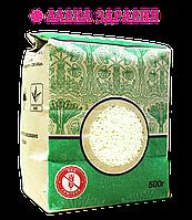 Крупа Саго, 500 г, Крохмалепродукты Украины