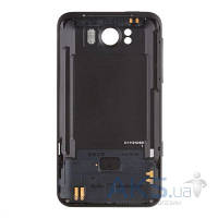 Корпус HTC Titan X310e Black