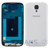 Корпус Samsung I9500 Galaxy S4 White