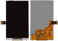 Дисплей (экран) для телефона Samsung Galaxy Trend S7560, Galaxy S Duos S7562 Original