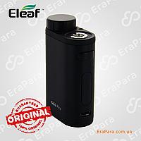 Бокс мод Eleaf Pico Mod 75w  (Black)
