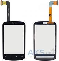 Сенсор (тачскрин) для HTC Explorer A310e
