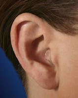 Внутриушной слуховой аппарат Audio Service vega:s Riva 2 - 45 ITC